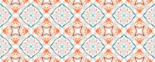 Portuguese Decorative Tiles. D...