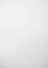 Watercolor White Paper Vector ...