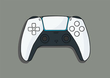 Next Generation Game Controlle...