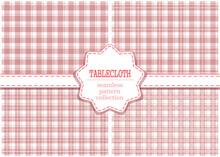 Pale Pastel Colors Blush Pink ...