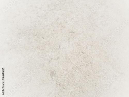 white paper texture Billede på lærred