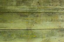 Old Tumbledown Weathered Wood ...
