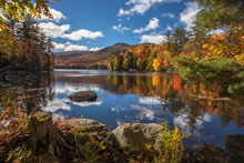 Vermont Paradise