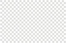Background Transparency Vector...