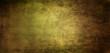 canvas print picture - gold farbe texturen kratzer hintergrund banner