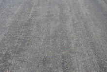 Abstract Background Of Asphalt...