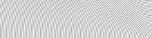 Abstract Gray Diagonal Striped...