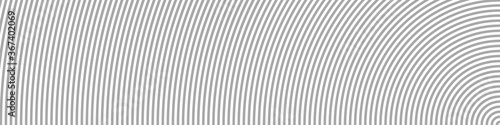Abstract Gray Diagonal Striped Background Fotobehang