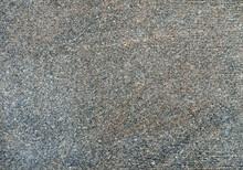 Masonry Background, Fences With Stone Gravel