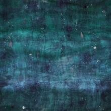 Seamless Blue Texture Grungy R...
