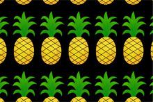 パイナップルのパターン4