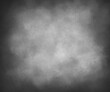Abstract fog background. Black and gray mist, smoke, beton
