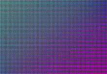 LED Video Wall Screen Texture ...