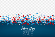 Labor Day Weekend Sale. United...