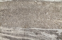 Granite Stone Background Marbl...