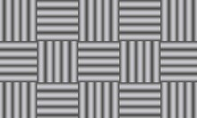 3D Horizontal And Vertical Cyl...