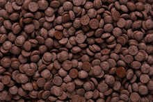 Dark Chocolate Chips For Hot C...