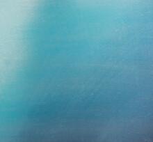 Fondo Azul De Lamina Con Textura