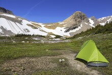 Wilderness Backcountry Nature ...