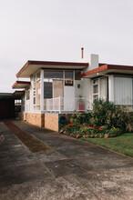 Classic Australian 1960's Home