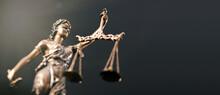 Law, Legal, Judge, Lady Justic...