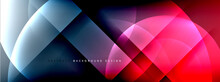 Vector Abstract Background - C...