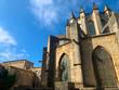 Church in Spanish Town