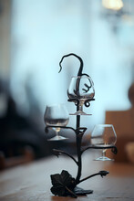 French Cafe / Beautiful Concep...