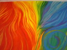 Colores Y Líneas 11