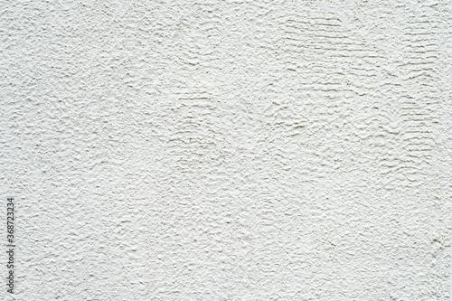 Fototapeta 背景用壁