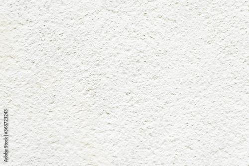 Fotografie, Obraz 背景用壁