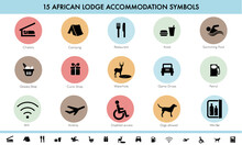 African Lodge Accommodation Sy...