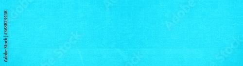 Abstract turquoise bright blue aquamarine stone concrete paper texture backgroun Slika na platnu