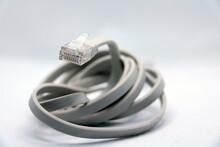Cable De Red Rj45