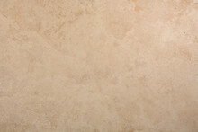 Travertine Texture As Part Of ...