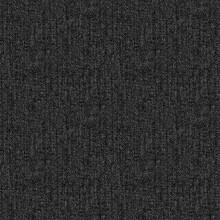 Black Denim Seamless Texture