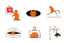 Vector Illustration Design For...
