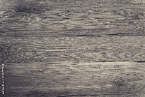 Fotografia, Obraz old wood texture