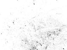 Light Distress Texture. Grain,...