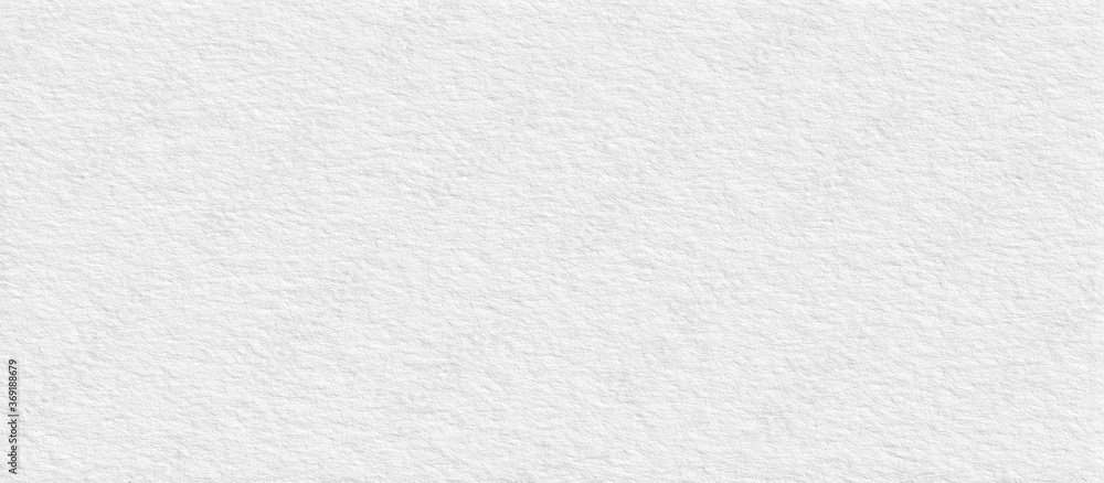 Fototapeta background new texture wall paper shape. High quality and have copy space for text