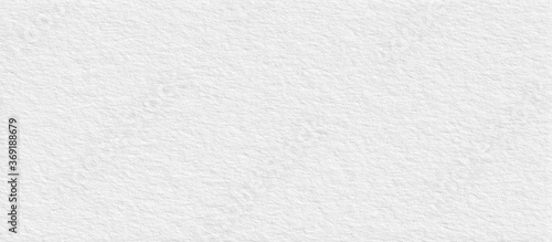 background new texture wall paper shape. High quality and have copy space for text