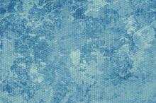 Light Blue Texture Similar To ...