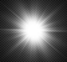 Special Lens Flash, Light Effe...