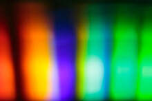 Visible Spectrum Of Light: A P...