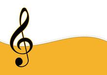 Music Background For Design, V...
