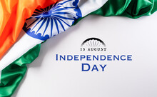 Indian Independence Day Celebr...