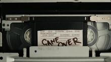 VHS Video Cassette Recorder Ej...
