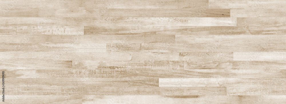 Fototapeta Maple wood parquet texture background