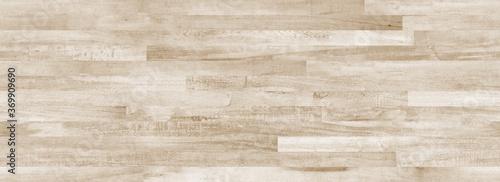 Fototapeta Maple wood parquet texture background obraz na płótnie