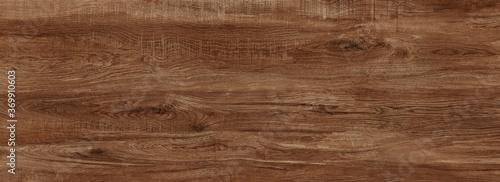 Fototapeta dark wood wood texture background obraz
